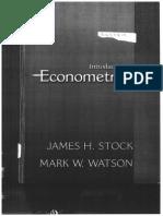 Stock & Watson Introduction to Econometrics.pdf