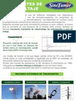 LosTransientesdeSobrevoltaje.pdf