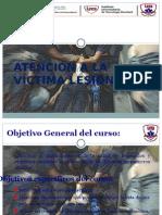 ATENCIÓN A LA VÍCTIMA SEBIN.pptx