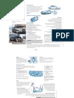 Audi S8 Misc Documents-QRG