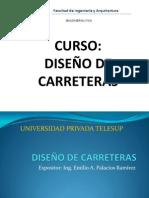 Diseodecarreteras 140803100449 Phpapp02 (1)