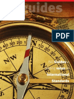 Iso Iec Guides