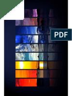 Fondo Pantalla Colores.jpg