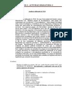 Actividad_obligatoria_2 - Unidad 4