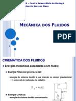 Aula 06 - Cinematica Dos Fluidos(2)(1)