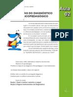 diag psicopedagoghico.pdf