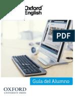 Guia Del Alumno MOE