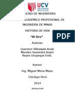 mineralogia enizitaaa.docx