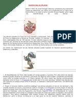 DANZAS DEL ALTIPLANO.docx