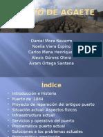 Presentación Puerto Agaete.pptx