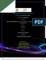 RSU DE OCLUSION II UNIDAD - V CICLO.pdf