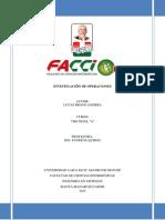 Modelos de Invetigación de Operaciones.pdf