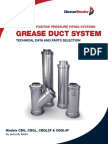 CB-8471 Grease Duct Tech Data-Parts(8-11).pdf
