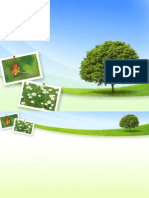environment-ppt-template-004.ppt