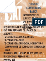 CURSO ICAT.pptx