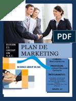 15831519 PLan de Marketing.doc