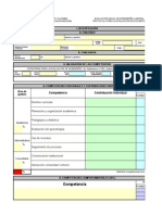 Formato Evaluación Anual docentes y directivos del 1278.xls