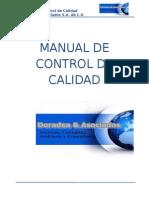 Manual de Control de Calidaddoradea (1)