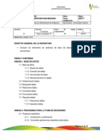 317-SOFTWARE ADMINISTRATIVO PARA NEGOCIOS.pdf