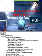 Sabado 7032015-NIA Lic Fuentes