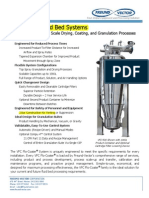 VFC Prod Info Sheet-1