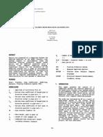 ISOPE-E-90-052.pdf