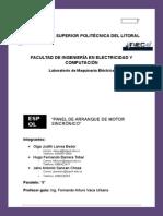 2014-2015ok.docx