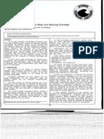 OTC-5531-MS.pdf