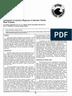 OTC-5796-MS.pdf
