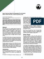 OTC-8607-MS.pdf