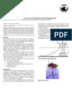OTC-10979-MS.pdf