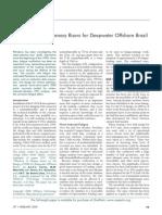 SPE-0209-0075-JPT.pdf