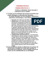 FENOMENO POLITICO.docx