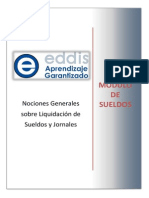 Modulo de Sueldos'14.pdf