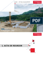 presentacion avance 06 - 2015-06-25 - rev 0