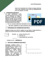 ELECTRODINAMICA.docx
