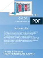 POWER INTERCAMBIADOR DE CALOR dividido (1).pptx