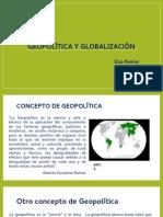 Geopolítica y Globalización.pptx
