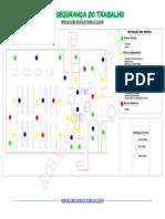 Mapa de Riscos - Blog Segurança do Trabalho.pdf