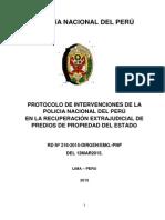 PROTOCOLO-PREDIOS PROPIEDAD DEL ESTADO LEY 30230.pdf