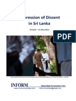 Repression-of-Dissent-in-Sri-Lanka-20April-31May2015-English23Jun2015.pdf
