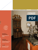 moneda-158.pdf