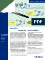 Inspeccic3b3n y Mantenimiento Horquillas 222286r1 Esp