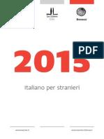 9820_CatalogoItalianoStranieri_2015