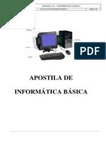 Apostila 01 - Informática Básica