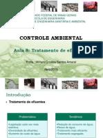Aula 8.pdf