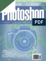 Photoshop User 2015-01.Bak