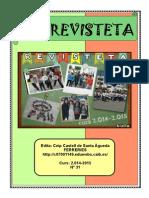 REVISTETA 2014-15