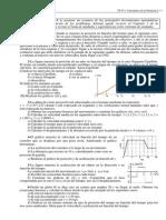 Cuadernillo Física I 11