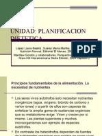 PLANIFICACION_DIETETICA